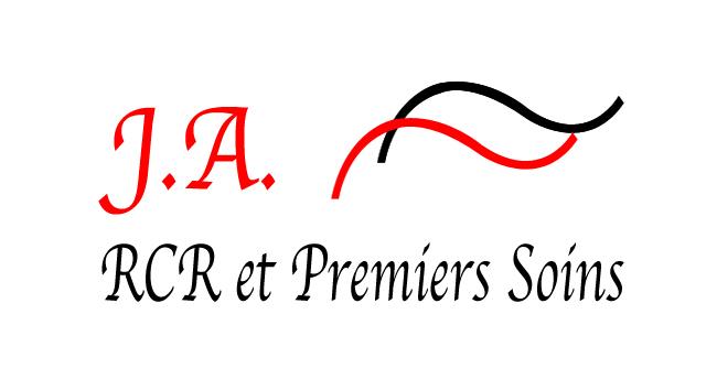J.A. RCR et Premiers Soins
