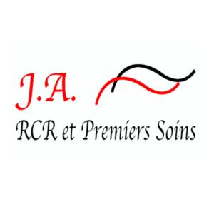 J. A RCR et Premiers Soins